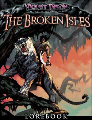 brokenisles-lorebook