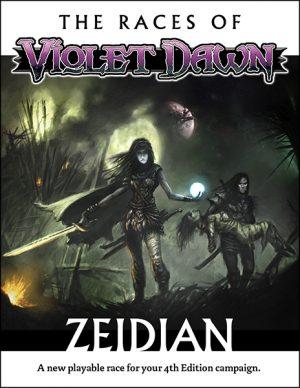 racesofvioletdawn-zeidian